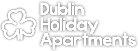 Dublin Holiday Apartments